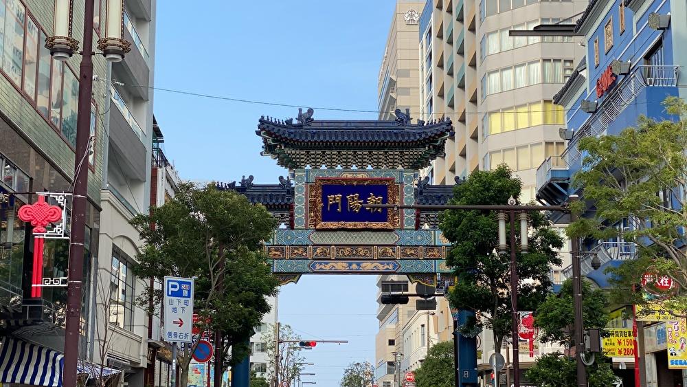 【横浜中華街】オススメ食べ歩きグルメ6選!これだけは食べておきたい小龍包、生タピオカ