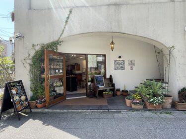 横浜東口・裏横『デューカディカマストラ 高島町』は南欧風の親しみやすいパン屋